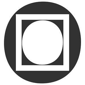 Profile picture for Twopix Web Technologies