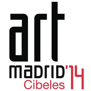 Profile picture for Art Madrid