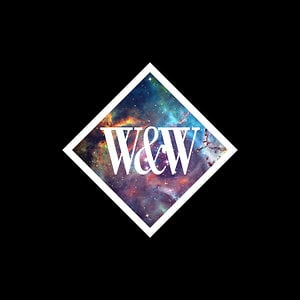 Profile picture for W&W Productions