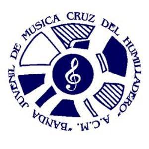 Profile picture for BMCruzh