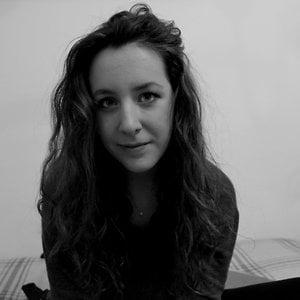 Profile picture for giulia