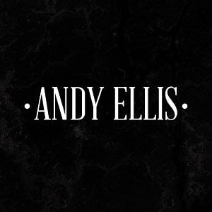 Profile picture for Andy Ellis