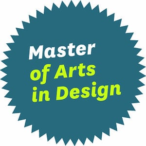 Profile picture for Master Design