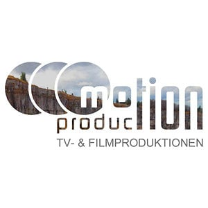 Profile picture for MOTIONproduction