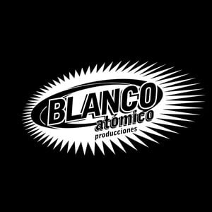 Profile picture for Blanco Atómico