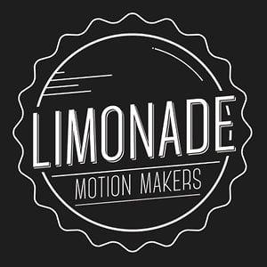 Profile picture for Limonade