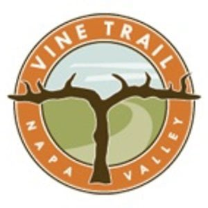 Profile picture for Vine Trail Coalition