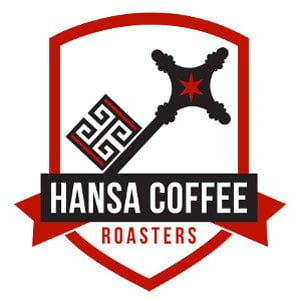 Profile picture for Hansa Coffee Roasters