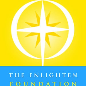 Profile picture for The Enlighten Foundation