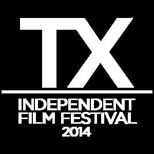 Profile picture for Texas Independent Film Festival