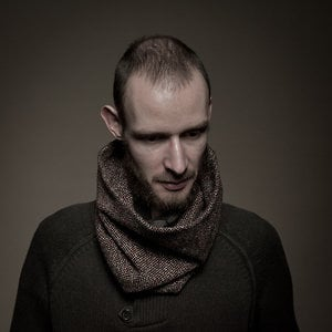 Profile picture for Andrzej Juraszczyk