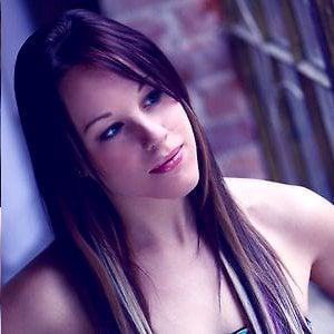 Profile picture for Alanna Marie Nish