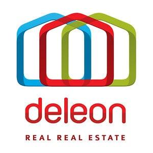 Profile picture for DeLeon Realty