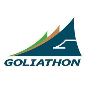 Profile picture for Goliathon