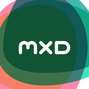 Profile picture for MXD