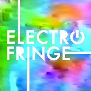 Profile picture for Electrofringe