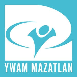 Profile picture for YWAM Mazatlan