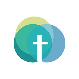 Profile picture for Trinity Church Beaumont