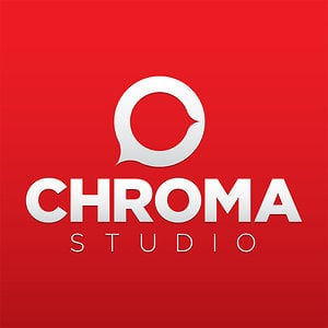 Profile picture for Chroma Studio