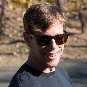 Profile picture for John Patrick