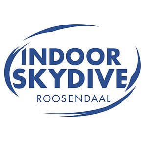 Profile picture for Indoor Skydive Roosendaal