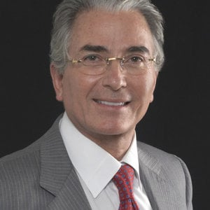 Profile picture for Dr Daniel Man