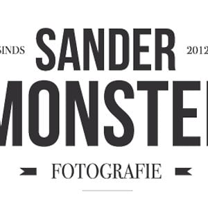 Profile picture for Monster Photography