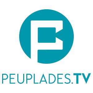 Profile picture for Peuplades.TV