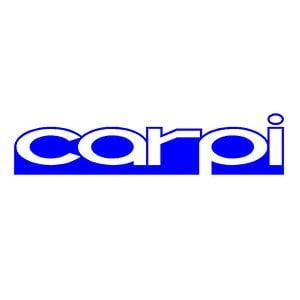 Profile picture for carpi tech