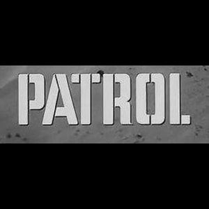 Profile picture for LA PATROL CHANNEL