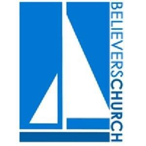 Profile picture for Believers Church