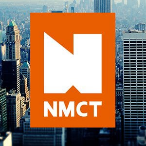 Profile picture for NMCT