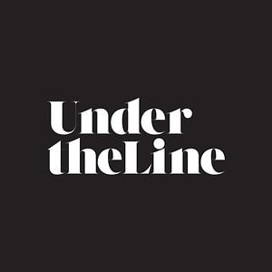 Profile picture for Under The Line