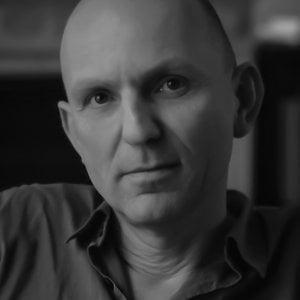 Profile picture for Thomas Hardmeier