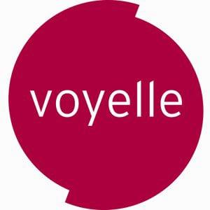 Profile picture for Voyelle
