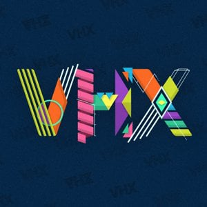 Profile picture for VHX