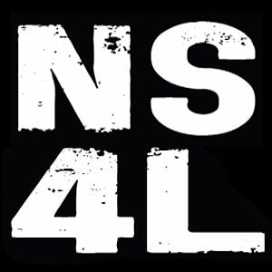 Profile picture for NS4L