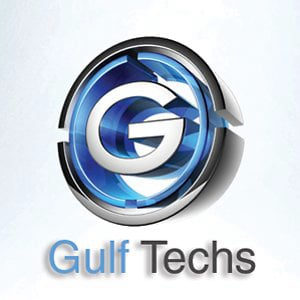 Profile picture for Gulf Techs