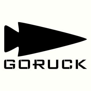 Profile picture for GORUCK