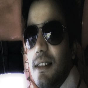Profile picture for jprakash