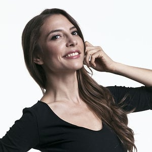 Profile picture for Pınar Göktaş