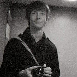 Profile picture for Ole Henrik Bach