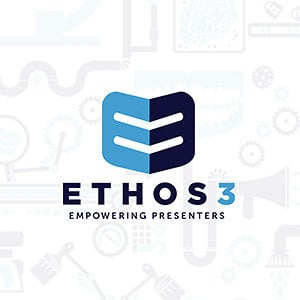 Profile picture for Ethos3
