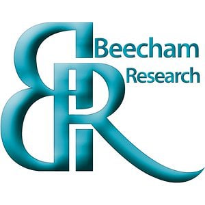 Profile picture for Beecham Clips