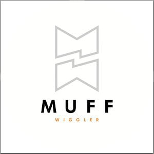 Profile picture for Muff Wiggler
