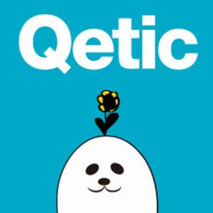 Profile picture for Qetic Channel