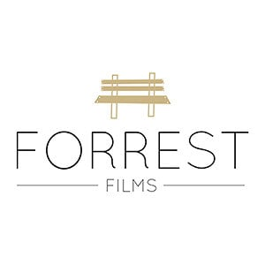 Profile picture for Forrest Films