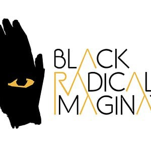 Profile picture for Black Radical Imagination