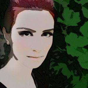 Profile picture for Sara Lazzeroni