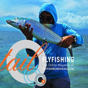 Profile picture for Fly Fishing Flies